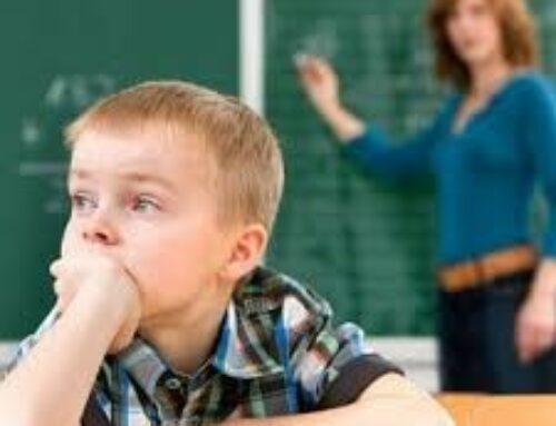 Dyslexia Thinking is one of the job criteria